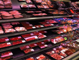 How is EU meat demand holding up?